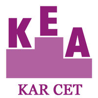 Karnataka CET (KCET) 2020   Notification, Application Form, Exam Dates, Pattern, Admit Card, Results, Counselling