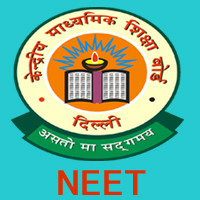 NEET UG Result 2019 | CBSE NEET 2019 Result on 5th June @ www.cbseneet.nic.in | NEET Merit List