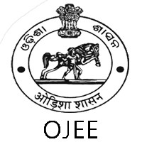 OJEE Previous Year Question Papers   Download Last 10 Years Papers PDF