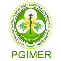 PGIMER 2021 Results (July Session) | PGIMER Entrance Exam Results 2021, Merit List, Cut Off Scores &