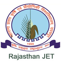 JET Agriculture (Rajasthan JET) 2020: Exam date, Admit card, Pattern, Syllabus, Previous Papers, Answer Key, Result, Counselling