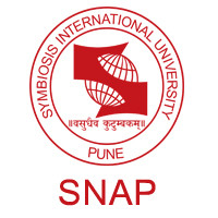 SNAP 2017   Notification, Registration, Syllabus, Previous Papers, Exam Dates, Result, Counselling