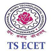 TS ECET 2020 Rank Card | Telangana ECET (Engineering Common Entrance Test) Score Card
