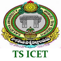 TS ICET 2019: Exam Date, Notification, Online Application, Hall Ticket, Result, Web Options
