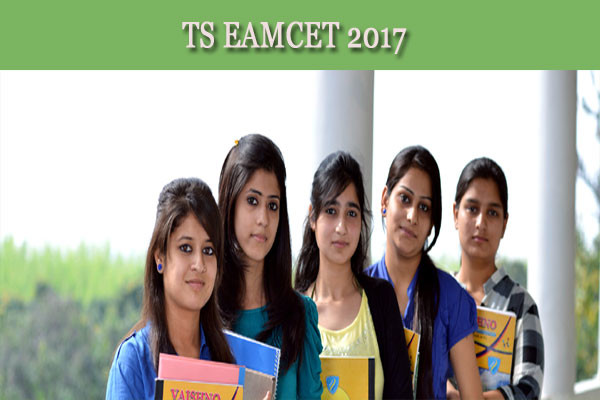 TSEAMCET 2018 Exam Date, Notification, Application @ eamcet.tsche.ac.in