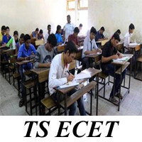TS ECET 2020 Results Date | Check Telangana ECET Results 2020 & Qualifying Marks | Download TS ECET 2020 Rank Card