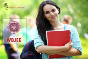 WBJEE 2021: Exam Important Dates, Admit Card, Exam Pattern, Syllabus, Preparation Tips, Results, Cut off, Score Card & Counselling