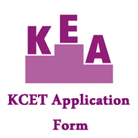 KCET 2019 Application Form | Karnataka CET Online Application 2019/ Registration | KCET Login