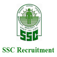 Upcoming SSC Exam & Recruitment Updates 2017 2018 | Staff Selection Commission Jobs