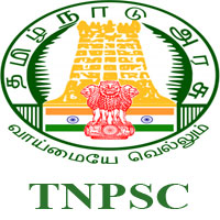 TNPSC Group 2A Notification 2017, Application Form, Syllabus, Hall Ticket, Answer Key, Result & Cut Off Marks