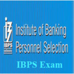 IBPS Specialist Officer Notification 2017 out – 1315 IBPS CRP SPL VII Vacancies
