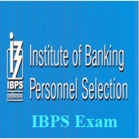 Upcoming IBPS Exam Notification 2017 2018   Apply for Latest Bank Jobs