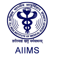 AIIMS MBBS 2018: Notification, Eligibility, Online Application, Result @ www.aiimsexams.org