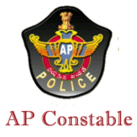 AP Constable 2017 Notification, Exam Date, Admit Card, Syllabus, Previous Papers, Result @ appolice.gov.in