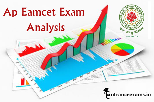 AP EAMCET Exam Analysis | Andhra Pradesh EAMCET 2019 Exam Asked Questions Pdf Download @ sche.ap.gov.in