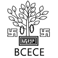 BCECE 2017: Notification, Exam dates, Syllabus, Admit Card, Result, Web Counselling