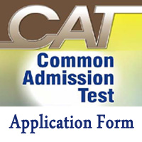 CAT Application Form 2017 | IIM CAT Eligibility Criteria, Exam Dates, Application Fee & Process to Apply