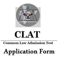 CLAT Online Application Form 2018 Available | Get Eligibility, Exam Dates, Step by step Form Filling
