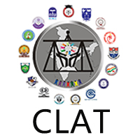 CLAT 2018: Notification, Application Form, Syllabus, Exam Pattern, Model Papers, Dates, Result, Counselling