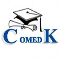 COMEDK 2018: Notification, Online Registration, Exam Pattern, Sample Papers, Hall Ticket, Exam date, Results, Counselling
