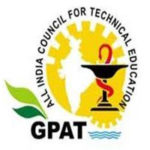 AICTE GPAT 2018: Application, Notification, Dates, Syllabus, Pattern, Model Papers, Result, Counselling