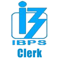 IBPS Clerk (CWE VII) 2017: CWE Notification, Recruitment, Apply Online, Exam Date, Admit Card, Cut off marks, Result @ www.ibps.in