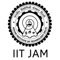 IIT JAM 2021: Online Application, Notification, Pattern, Syllabus, Previous Papers, Results, Counselling