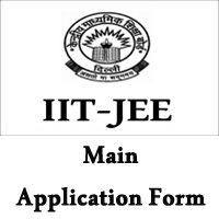 JEE Main Online Application Form 2018 | Get Eligibility Criteria, Application Fee, Steps to Apply Online
