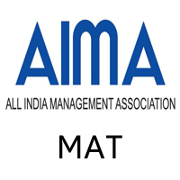 MAT (September) 2017: Notification, Exam Dates, Admit Card, Results, Rank Card, Web Counselling