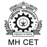 MH CET 2019 Application form