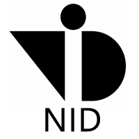 NID 2020: Notification, Application, Syllabus, Exam Pattern, Previous Papers, Exam Dates, Results