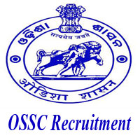 Latest OSSC Jobs   Apply Online for Odisha SSC Vacancies