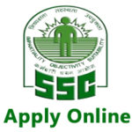 Download SSC Online Application 2017 ssc.nic.in CGL, CHSL, GD Constable, JHT, SI, ASI, MTS