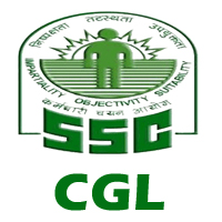 SSC CGL Recruitment 2017, Staff Selection Commission Eligibility, Apply Online @ ssc.nic.in