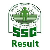 SSC Result 2017   www.ssc.nic.in CGL (Tier 1,2,3 & 4) CHSL JE GD Constable Stenographer