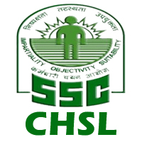 SSC CHSL 2017: Notification, Apply Online, Key, Cut off, Result @ ssc.nic.in