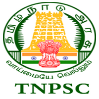 TNPSC Group 2a 2017 Notification tnpsc Recruitment   Apply Online @ tnpsc.gov.in
