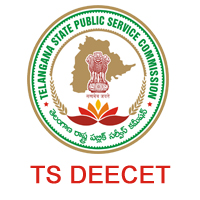 TS DEECET (Dietcet) 2017 Hall Ticket download   Telangana TTC Exam Date 2017 @ tsdeecet.cgg.gov.in