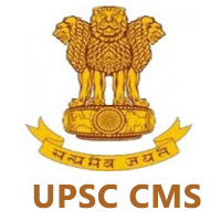 UPSC CMS 2017: Notification, Application Form, Syllabus, Preparation books, Admit Card, Answer Key, Cut Off, Result @ upsc.gov.in