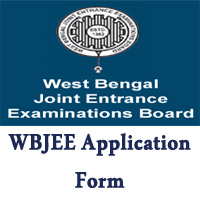 WBJEE Online Application Form 2018 | West Bengal JEE Eligibility Criteria, Application Fee, Exam Dates & How to Apply