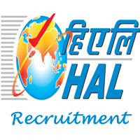 HAL Recruitment 2017   Upcoming HAL Jobs 2017 18   Apply Online www.hal india.com