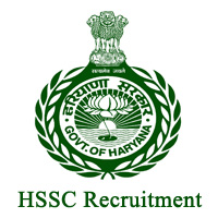 Haryana Police Recruitment 2017 HSSC Police Constable Bharti Apply Online @ haryanapoliceonline.gov.in