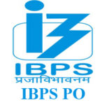 How to Crack IBPS PO Exam in 2 months? IBPS PO Preparation Tips, Study Plan Pdf