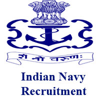 Indian Navy Recruitment 2017 2018 | SSC, PC, Officer, Sailor & Women Entry, Pilot, ATC Jobs   Apply Online
