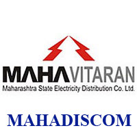 9000+ Jobs in MSEDCL   MAHADISCOM Recruitment 2017 2018 Apply Online