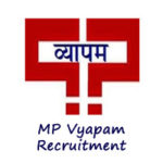 MP Vyapam CRT Recruitment 2017-18 | Apply Online 249 MP Group 2 (Sub Group 1) Vacancies @ vyapam.nic.in