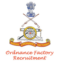 OFB Recruitment 2017   4210 Ordnance Factory Semi Skilled Group C, Apprentice posts   www.ofb.gov.in