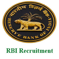 RBI Recruitment 2017 Apply Online | Reserve Bank of India Latest Vacancy | 623 Assistant Jobs in RBI
