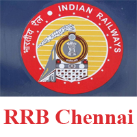 RRB Chennai 2017   Notification, Eligibility, Application, Exam Dates, Results