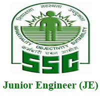 SSC JE (Civil, Mech, Electrical) Recruitment Notification 2017, Exam Dates @ ssc.nic.in